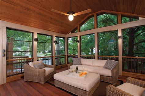 transitional deck designs decorating ideas design