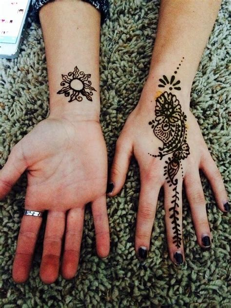 henna tattoo recipe homemade homemade henna body art pinterest henna homemade