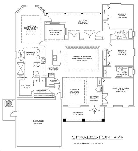 Closet Floor Plans Master Bedroom Connected To Laundry Floorplans Home Floor Plans Photo Gallery Wind Inspections