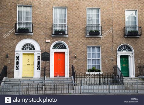 buy a house dublin buy a house in dublin ireland 28 images extension to