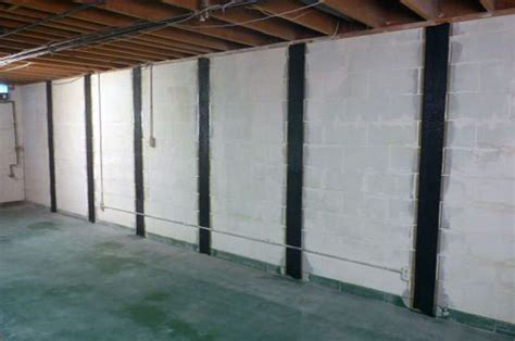 basement waterproofing in wichita topeka manhattan