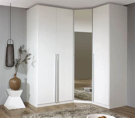 Armoire D?angle Pour Chambre Adulte   advice for your Home