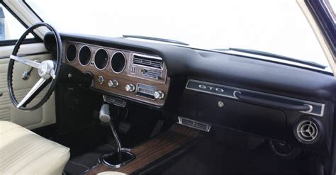 on board diagnostic system 1967 pontiac lemans instrument cluster service manual automobile air conditioning service 1967 pontiac gto instrument cluster 1967