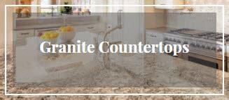 granite countertop marble countertop fabrication in smyrna