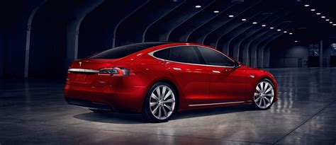 tesla model 3 ontario tesla buyers won t get a 7 500 tax credit for much longer carscoops