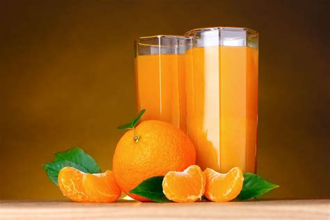 imagenes de jugos naturales animados jugos naturales para perder peso