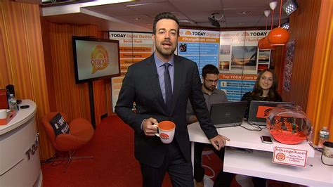 today show orange room help name the orange room goldfish today