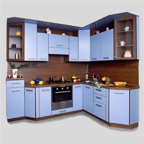 modelos de cocinas pequenas fotos de cocinas cocinas