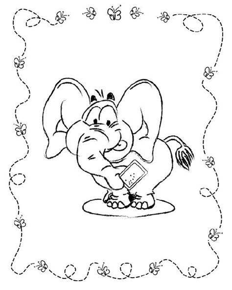 cute jungle animals coloring pages 142 best images about african safari on pinterest jungle