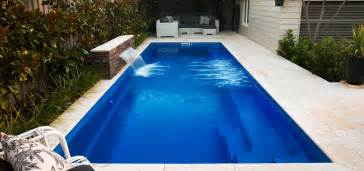 Superb Inground Fiberglass Swimming Pools #   2: Superb Inground Fiberglass Swimming Pools Great Pictures