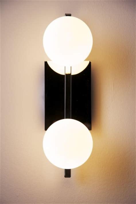 bathroom globes bathroom l design sconce white wall lighting glass