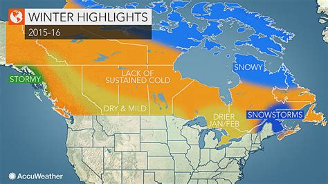 whats the winter outlook for 2015 2016 canada winter forecast ice melter distributor salt