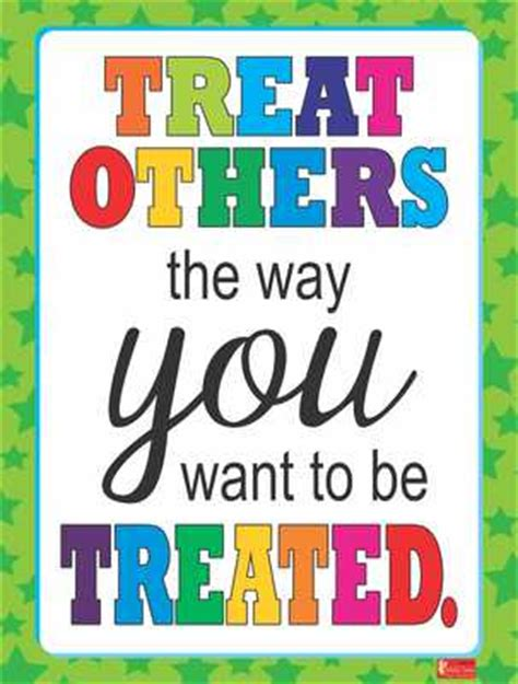 printable quotes for classroom classroom decoration quotes posters