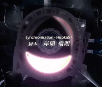 mazda rotary engine gif ea forums