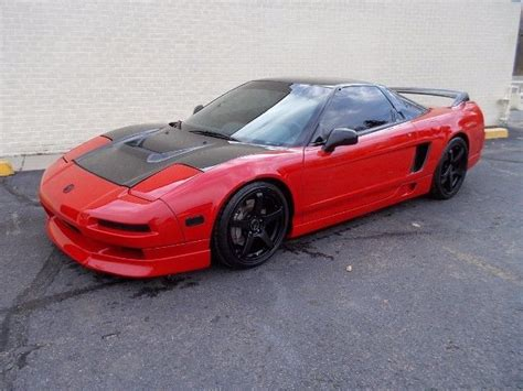 old car repair manuals 1992 acura nsx windshield wipe control service manual 1992 acura nsx tranmission cooling line replacement service manual 1992 acura