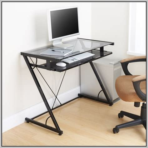 office desk canada glass top office desk canada desk home design ideas
