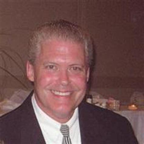 gary sullivan obituary edward swanson funeral home