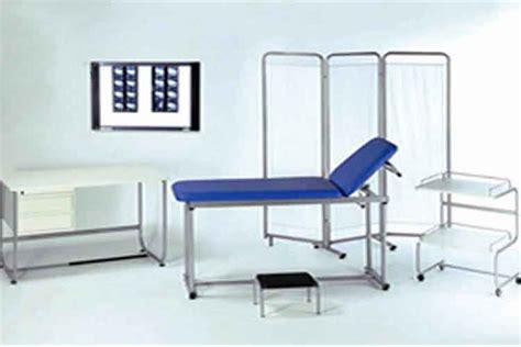 arredo ambulatorio medico forniture sanitarie e servizi per ambulatori medici