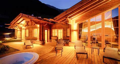 casa montagna capodanno affittare un appartamento in montagna alto adige capodanno