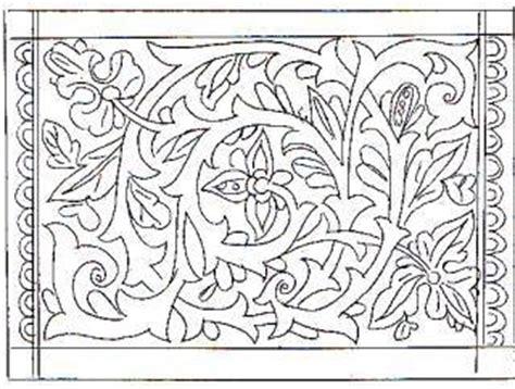 135 best images about posh patterns damask ukiran on metal walls wrought iron
