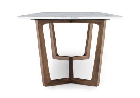 tavolo poliform concorde tavolo poliform milia shop