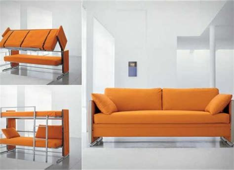 space saving sofa pleasing sofa awesome bed and sofa 11 space saving fold