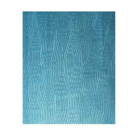 motif wallpaper dinding garis jual java wallpaper kq2853 king motif garis sulur dekorasi
