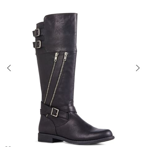 22 inch calf boots 22 inch calf boots 28 images pin by esther on 22 inch