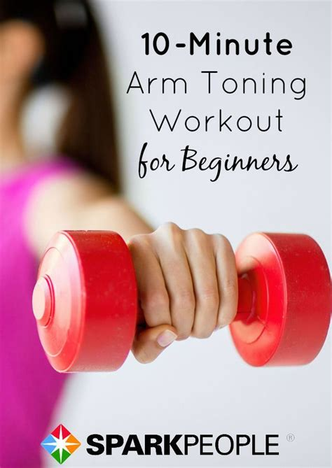 10 minute arm workout healthcom 218 best images about fitness my way on pinterest