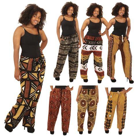 Mud Cloth Dresses designs african   styloss.com