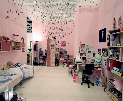 15 Creative Diy Dorm Room Ideas Ultimate Home Ideas