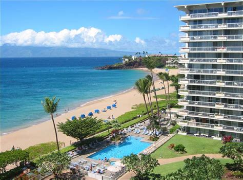 2 bedroom condos in maui maui beach condos whaler kaanapali by owner 949 720 1143 maui oceanfront hawaii rentals
