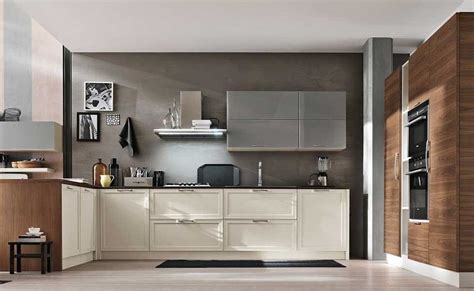 outlet arredamento marche marchi cucine outlet cheap img width with marchi cucine