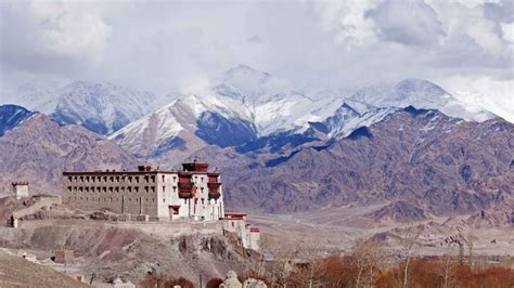 Home Decor Website 15 best hotels in ladakh best places to stay in ladakh