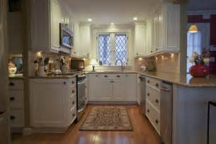 Kitchen Reno Ideas Small Kitchen Renovation Ideas General Contractor Home Improvement
