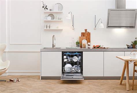 pulire casa nuova come fare pastiglie per lavastoviglie istruzioni fai da