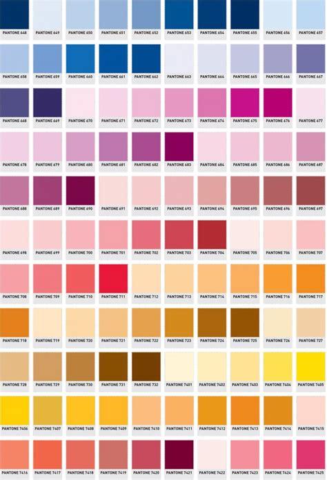 pantone color guide pantone colour guide the printed bag shop printed