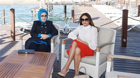 leyla erdogan biography leyla aliyeva personal website