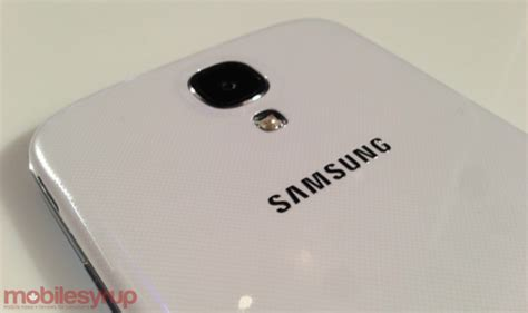 wind mobile samsung galaxy s4 wind mobile samsung galaxy s 4 pre registrations now open