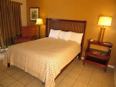 el patio inn updated 2017 prices hotel reviews san