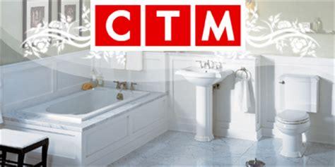 Bathroom Stores Polokwane Polokwane Tile Suppliers 226 1 List Of Professional Tile