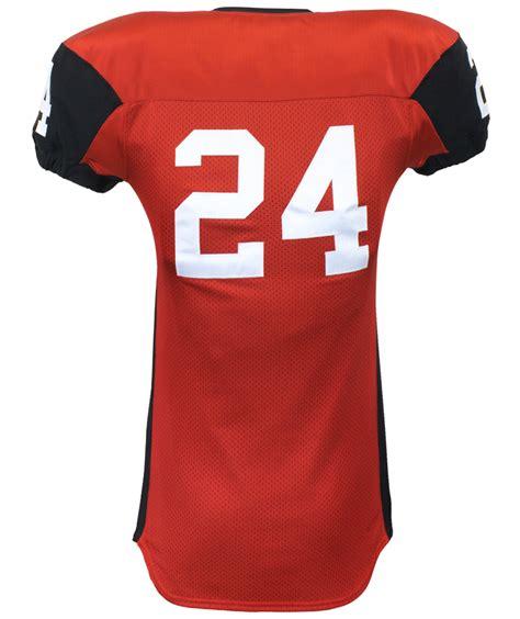 www jersey fulcrum football jersey maxim athletic