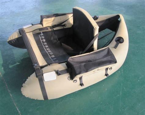 inner tube boat trolling motor china belly boat china belly boat pontoon float boat