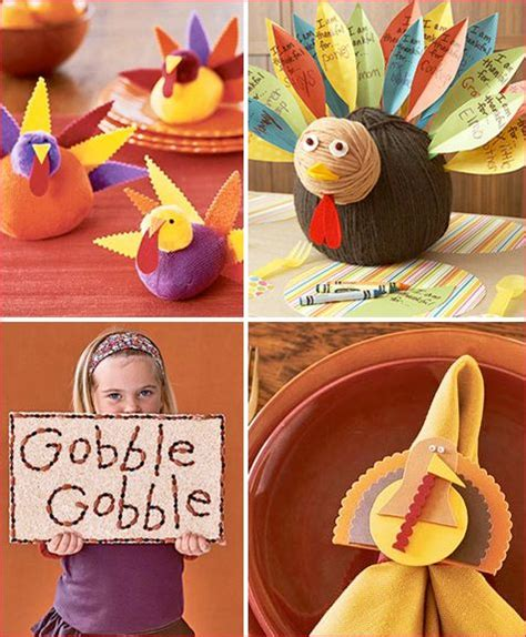 easy thanksgiving food crafts for 86 best thanksgiving craft food images on