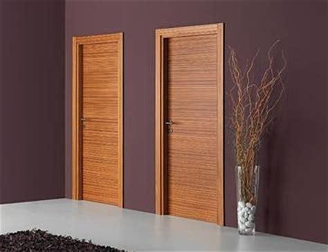 controtelai porte scorrevoli eclisse prezzi controtelai per porte scorrevoli eclisse filo muro
