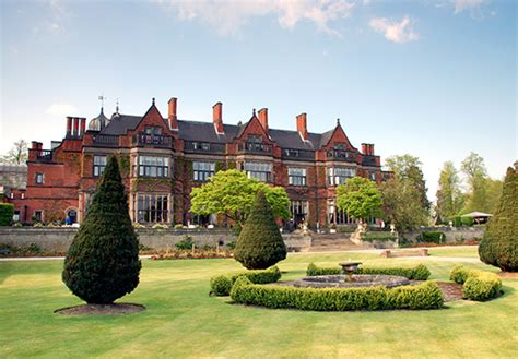discount vouchers hoar cross hall hoar cross hall spa hotel save up to 60 on luxury