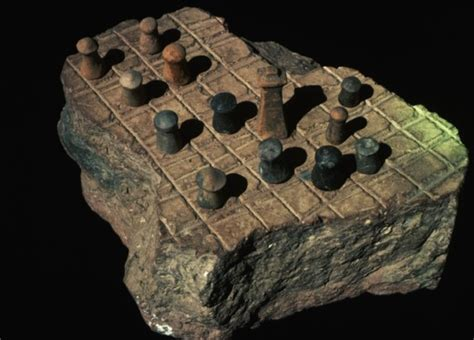 ancient chess indian inventions that world can t do without the oz safari