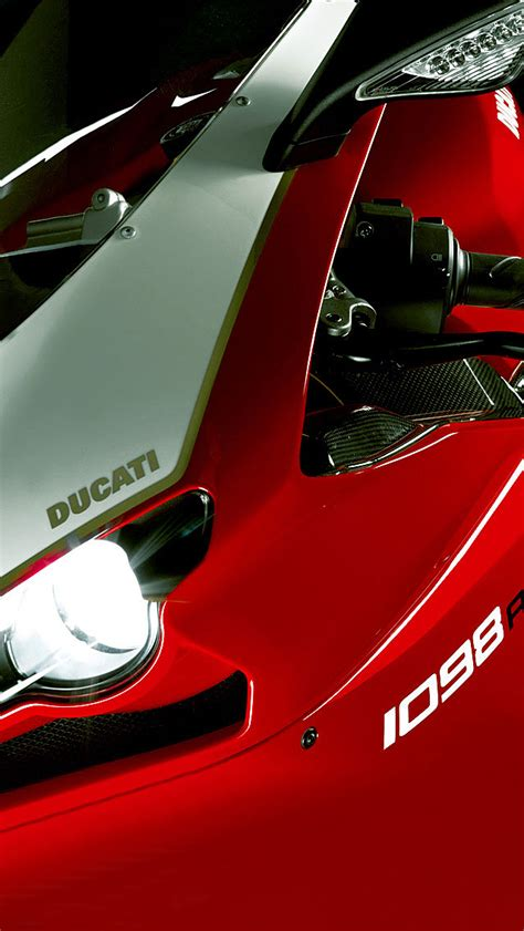 wallpaper iphone 6 ducati ducati iphone wallpaper hd image 86