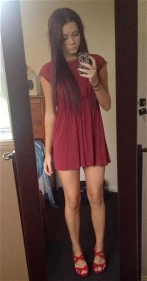 cute teen crossdresser dress 17 b 228 sta bilder om crossdress cuties p 229 pinterest sexy