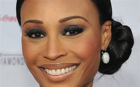 cynthia bailey lipstick colors 1000 images about beauty and make up on pinterest